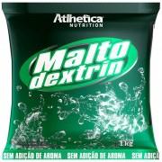 MALTODEXTRIN - 1KG