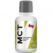 MCT  ( TRIGLICERÍDEOS DE CADEIA MÉDIA ) - 500ML