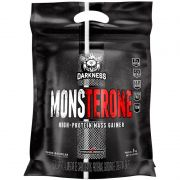 MONSTERONE HIGH PROTEIN MASS GAINER - 3KG