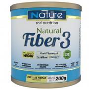NATURAL FIBER 3 - 200G