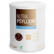 NUTRA PSYLLIUM - 210G