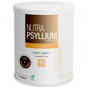 NUTRA PSYLLIUM  TANGERINA - 210G