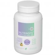 NUTRINOITE - 60 CÁPSULAS