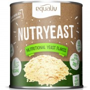 NUTRYEAST - 180G