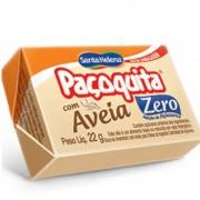 PAÇOQUITA COM AVEIA - 22G