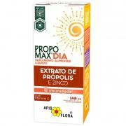 PROPOMAX DIA - 140ML