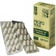 PROPOMAX ( EXTRATO DE PRÓPOLIS ) - 30 CÁPSULAS
