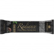 RADIANCE VEGAN PROTEIN BAR - 70G