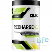 RECHARGE 4:1 - 1000G