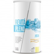REVITÁ PLENO - 300G