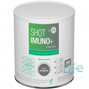SHOT IMUNO+ - 200G