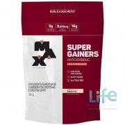 SUPER GAINERS - 3KG