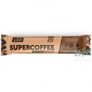 SUPERCOFFEE 2.0 - 10G