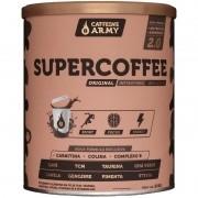 SUPERCOFFEE 2.0 - 220G
