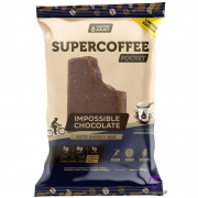 SUPERCOFFEE POCKET IMPOSSIBLE CHOCOLATE - 40G