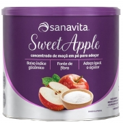 SWEET APPLE - 250G