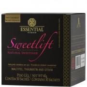 SWEETLIFT - 50 SACHÊS