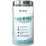 TAURINE - 100G