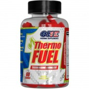 THERMO FUEL - 60 TABLETES