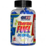 THERMO FUEL ACQUA - 60 TABLETES