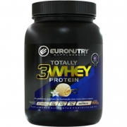 TOTALLY 3 WHEY PROTEIN - 900G
