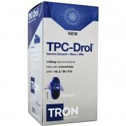 TPC-DROL - 60 CÁPSULAS