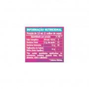 UPGRADE ENERGY - 100% C8 (ÁCIDO CAPRÍLICO) - 12ML