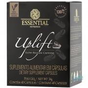 UPLIFT - 40 CÁPSULAS
