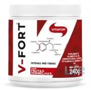 V - FORT - 240g