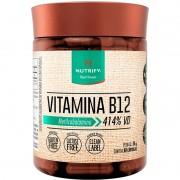 VITAMINA B12 - 60 CÁPSULAS