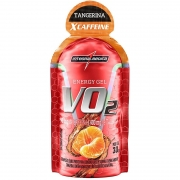 VO2 GEL X-CAFFEINE - 30G