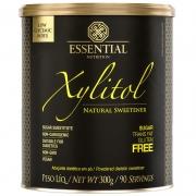 XYLITOL - 300G