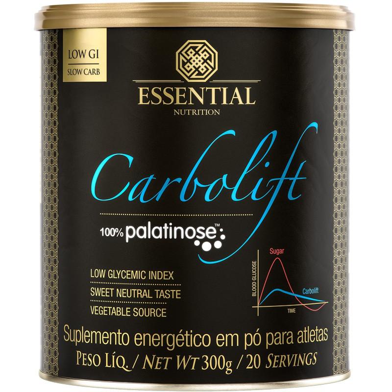 CARBOLIFT - 300G