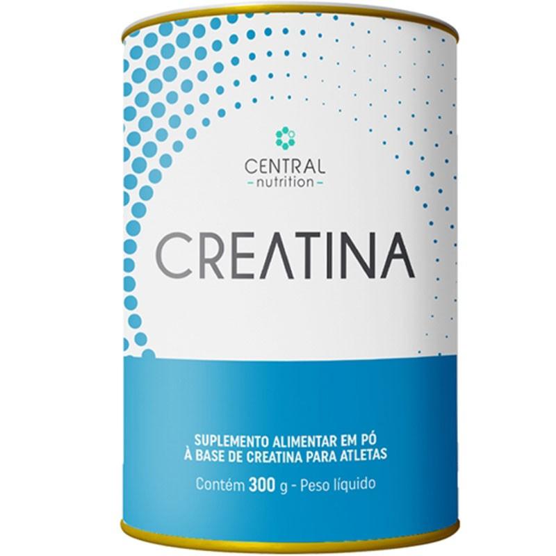CREATINA CREAPURE - 300G