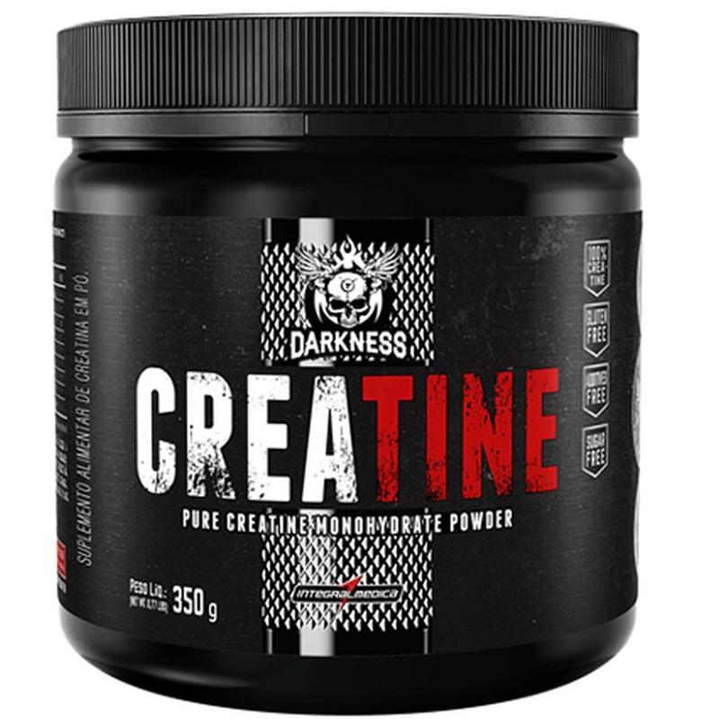 CREATINE - 350G