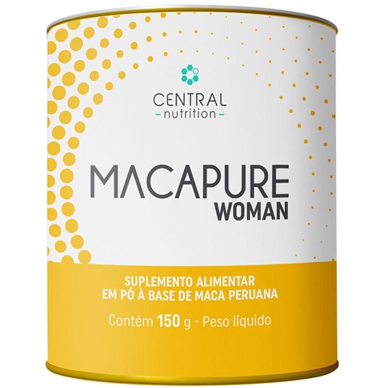 MACA WOMEN - 150G