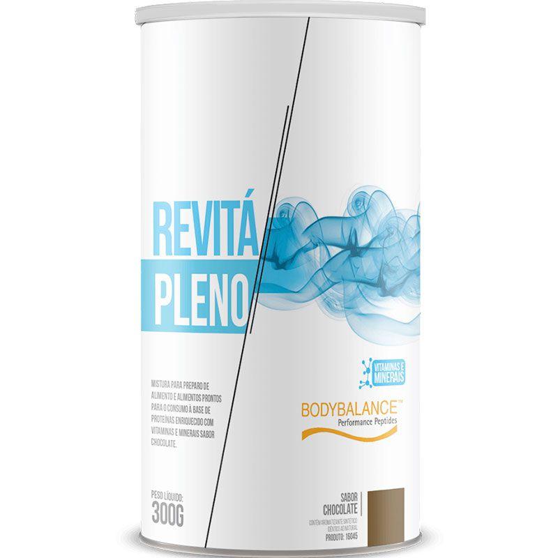 REVITÁ PLENO - 300G