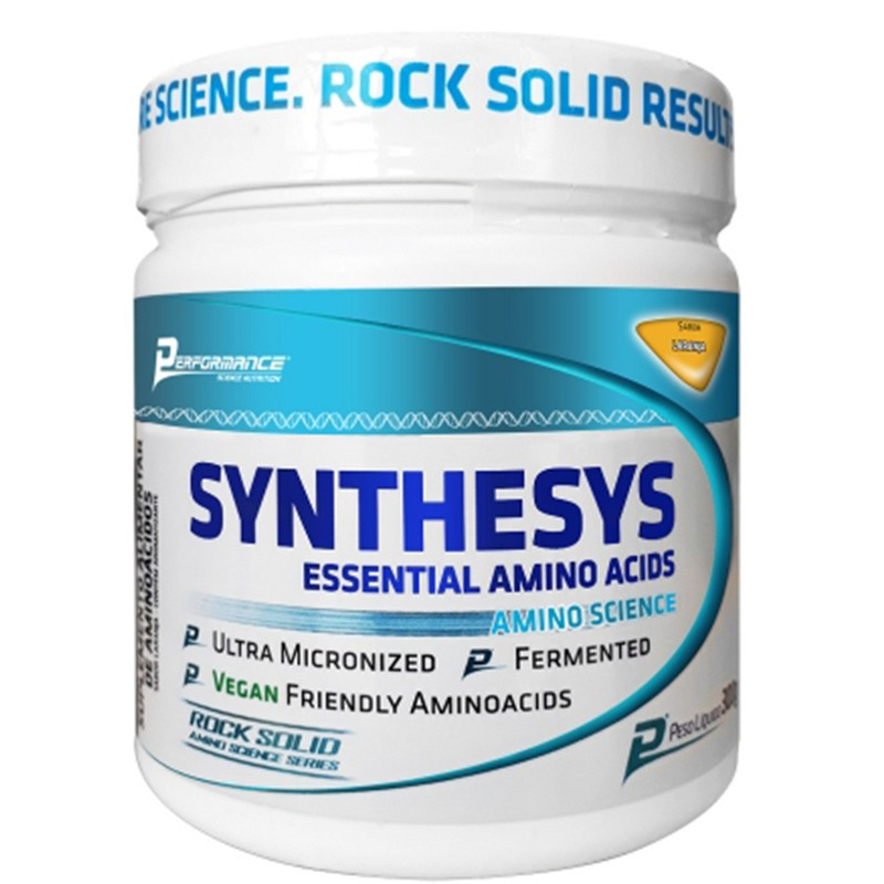 SYNTHESYS ESSENTIAL - 300G