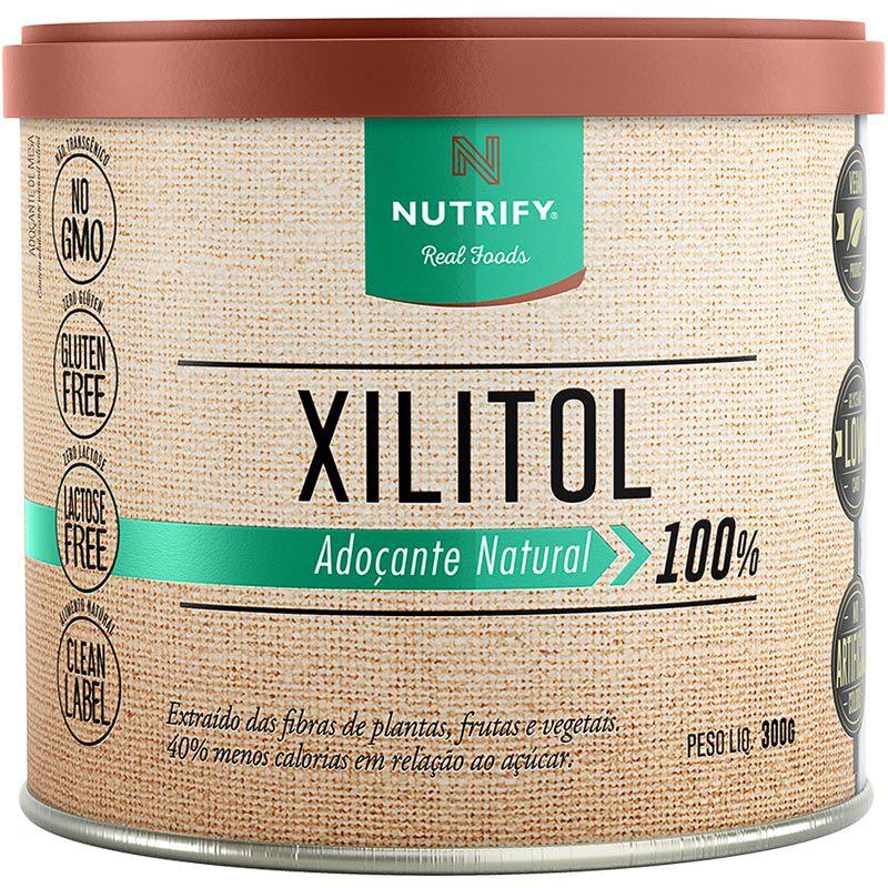 XILITOL - 300G