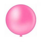 Balão Big  250 Bexigão Gigante 25 Pol P/Doces Balas