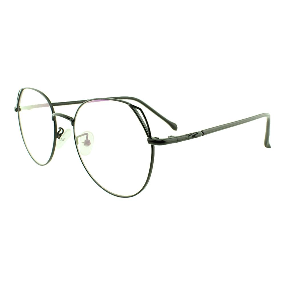 Armação para Óculos de Grau Feminino 2392 Preta