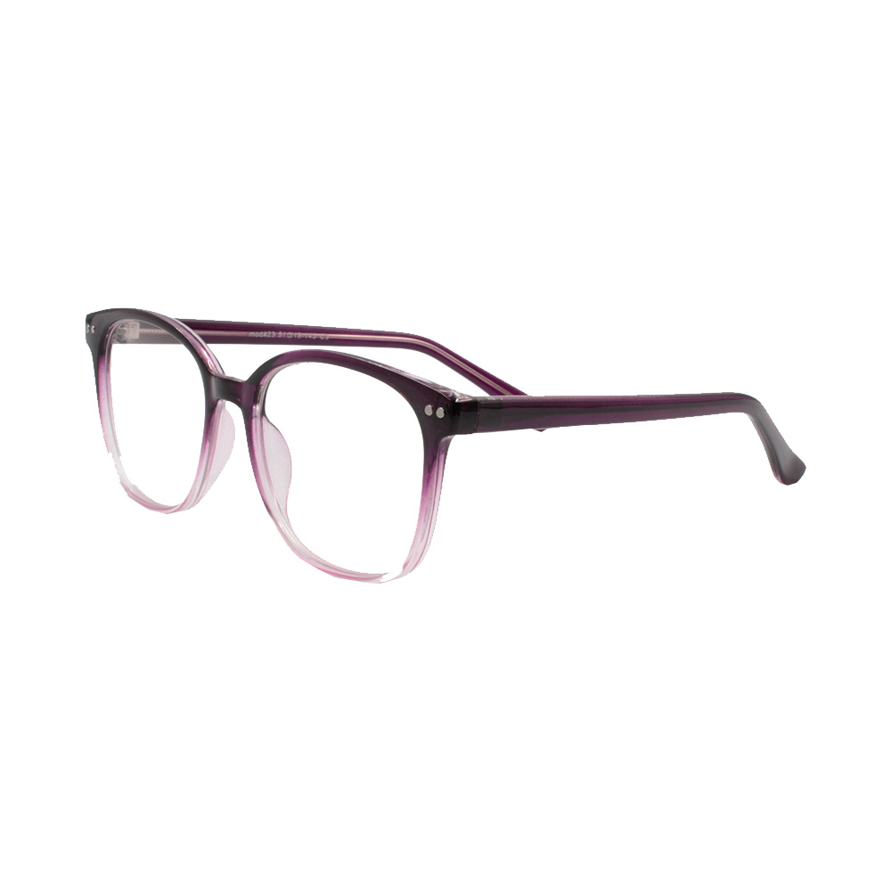 Armação para Óculos de Grau Feminino 23 Roxa
