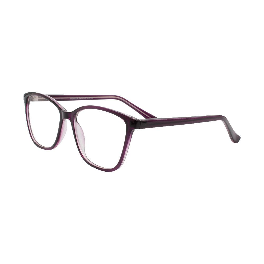 Armação para Óculos de Grau Feminino 29 Roxa