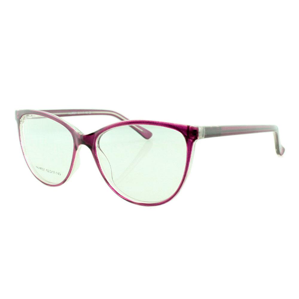 Armação para Óculos de Grau Feminino 321A Roxa
