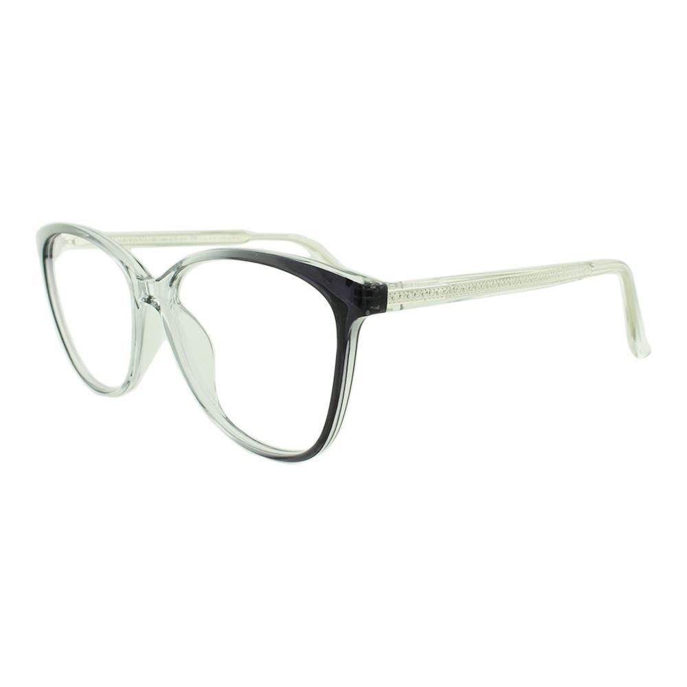 Armação para Óculos de Grau Feminino 341 Preta