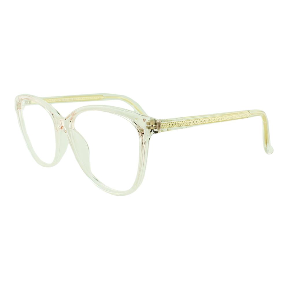 Armação para Óculos de Grau Feminino 341 Rosa