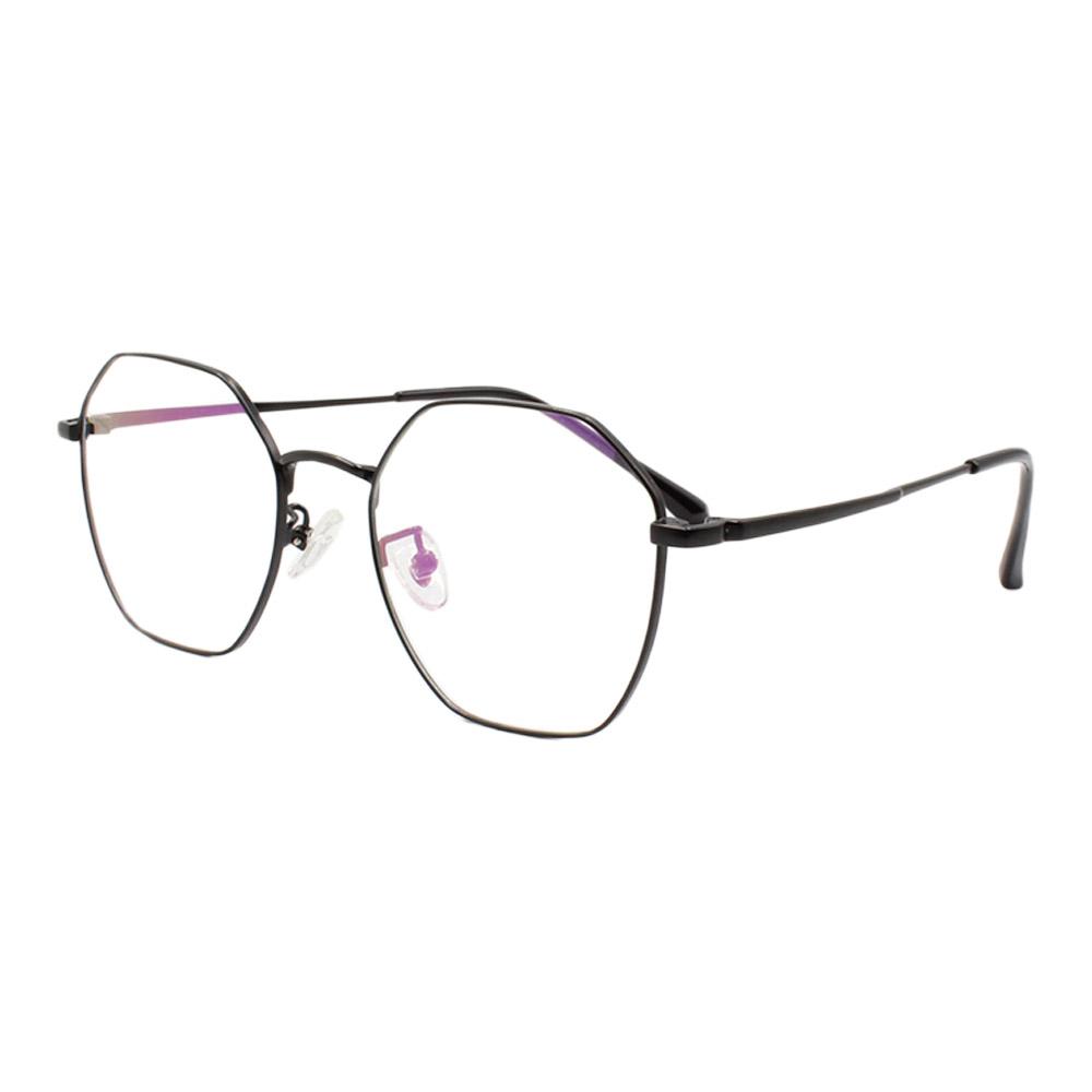Armação para Óculos de Grau Feminino 5128 Preta