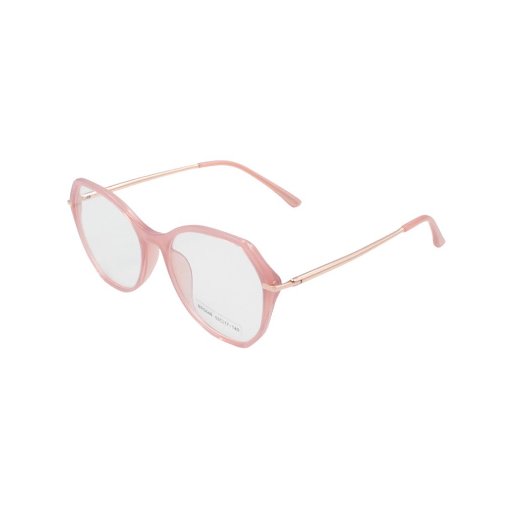 Armação para Óculos de Grau Feminino BR5648 Rosa