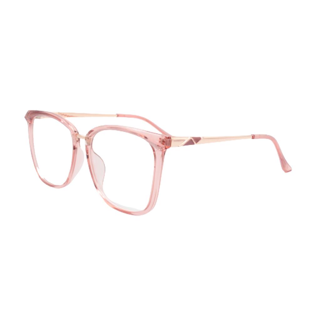 Armação para Óculos de Grau Feminino BR5761-C6 Rosa