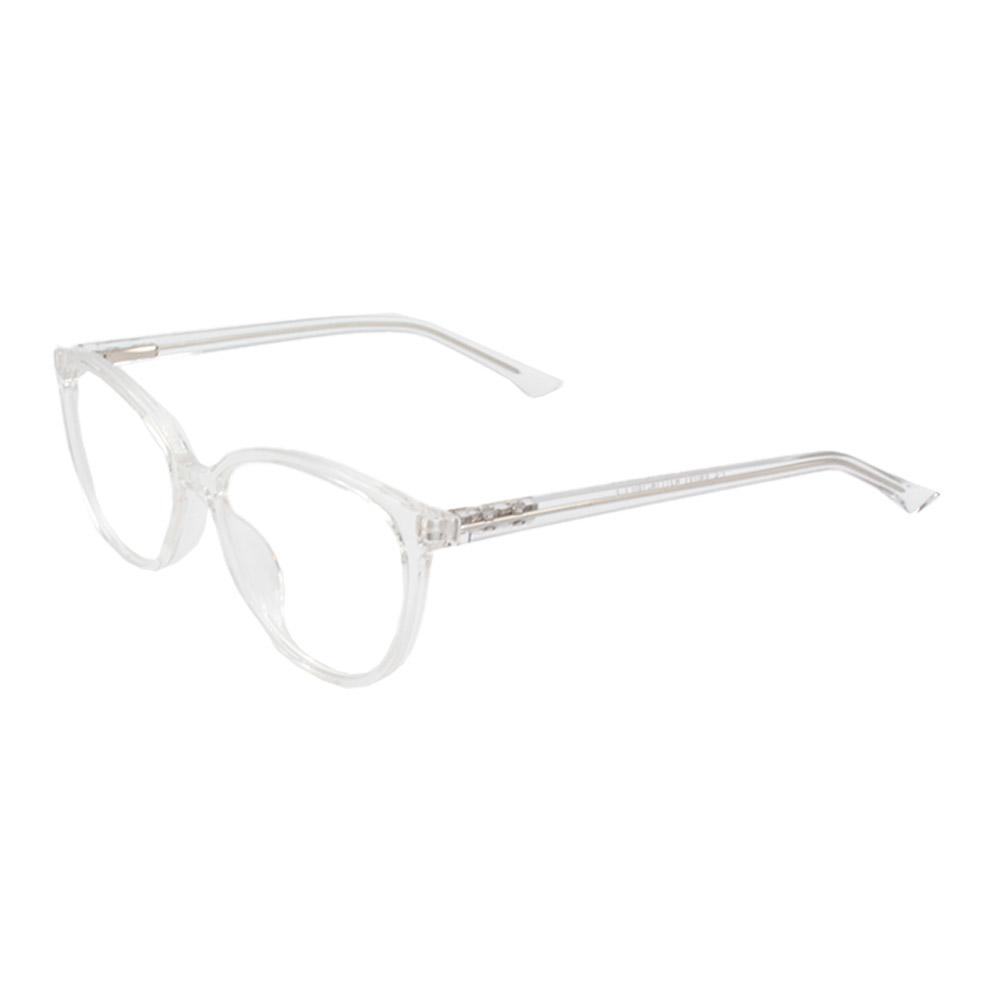 Armação para Óculos de Grau Feminino CFA5031 Transparente